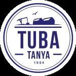 Tuba Tanya
